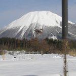 2008大山ツアー その5