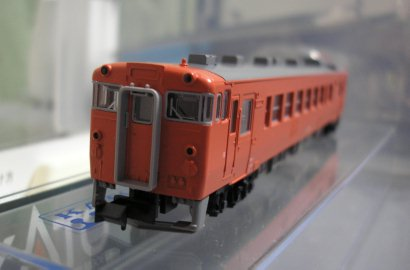 P8210014_001.JPG